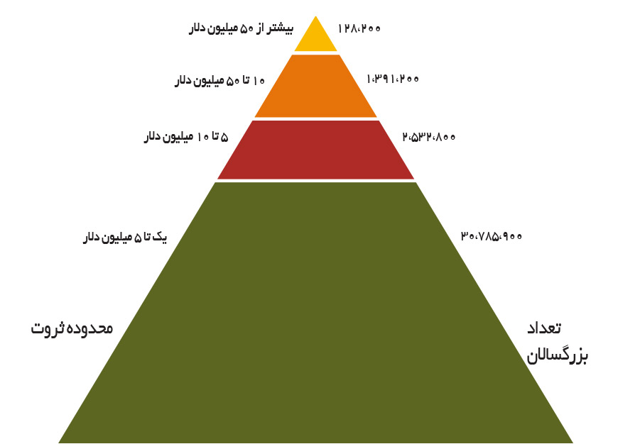index:4|width:250|height:174|align:left