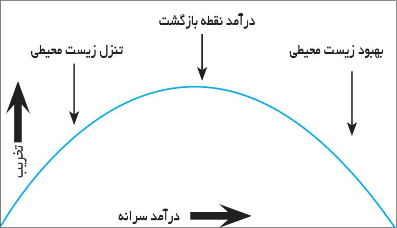 index:10|width:300|height:200|align:center