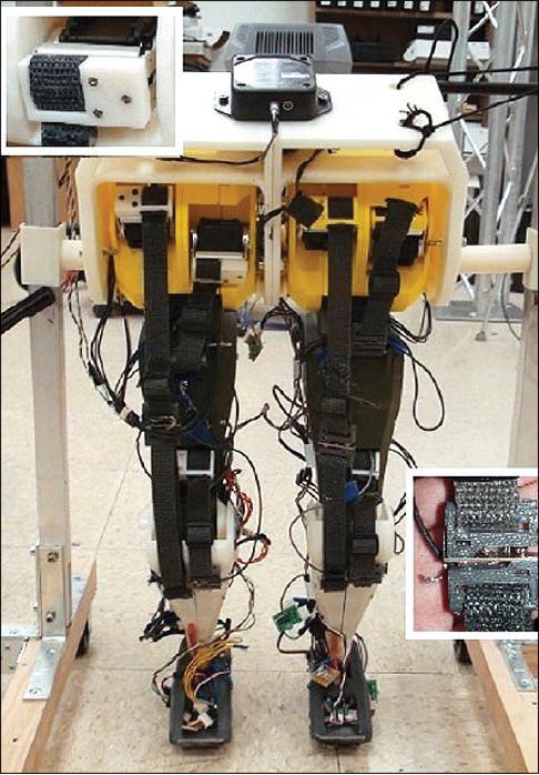 تجارت- فردا- ساخت پای مجازی کامل