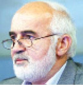 تجارت فردا- احمد توکلی