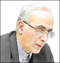 تجارت فردا- محمد کردبچه