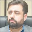 تجارت- فردا- سعید اسلامیبیدگلی