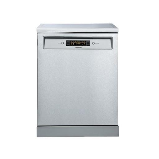 ماشین ظرفشویی کنوود