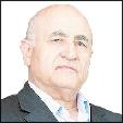 تجارت- فردا- پرویز عقیلیکرمانی
