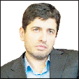 تجارت فردا-  محمد مروتی