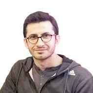 محمد ماشینچیان