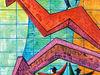 اقتصاد: منابع کمیاب و تدبیرهای آدمیان
