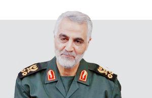 نقطه پیوند ایران و اسلام