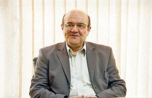 بررسی ابعاد مختلف اعتصاب در گفتوگو با علیاصغر سعیدی