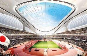 بررسی میزبانان المپیک ۲۰۲۰