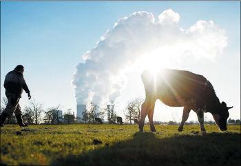 کربن همه چیز نیست