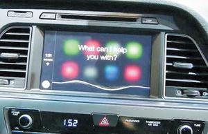 پورشه همراه CarPlay اپل عرضه میشود