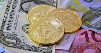 سرمایهگذاری در ارز دیجیتال یا طلا، سکه، مسکن و دلار؟