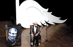 انتقاد شدید جنتی به نمایندگان مجلس