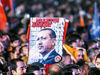 بازگشت اردوغان