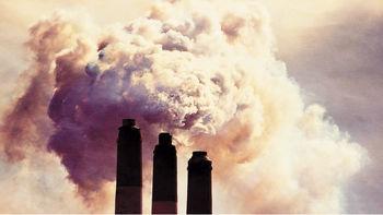 مالیات فرامرزی کربن