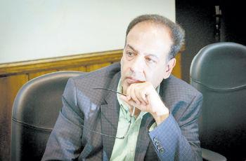 سفارتخانهها رنگوبوی اقتصادی بگیرند