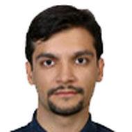 علی ابراهیمنژاد