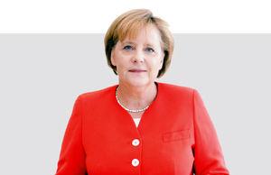 مادر اروپا