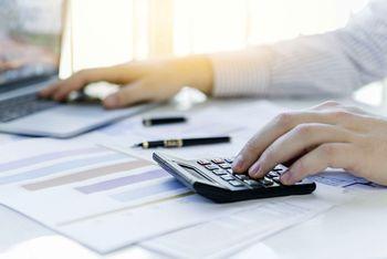استفاده از خدمات مشاوره امور مالیاتی چه کاربردی دارد؟