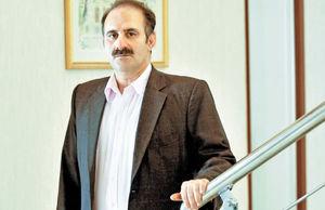 ایرانیها کوتاه و چشمبادامیها بلندقد میشوند