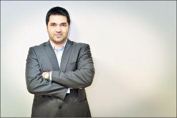 فرصت دوباره برای ایران
