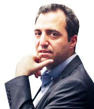 پویا فیروزی