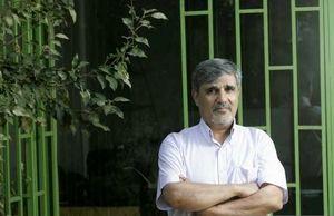 احمدینژاد میخواست سازمان مدیریت را احیا کند