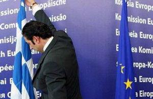 همه مشکلات دولت جدید یونان