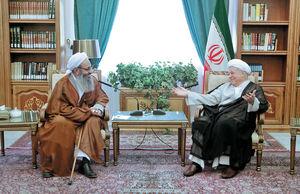 دامن زدن به اختلافات مذهبی جهان سیاسی است