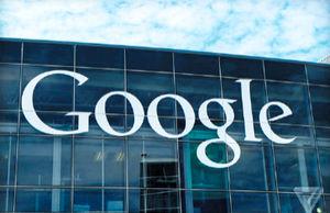 گوگلپلاس تجزیه شد