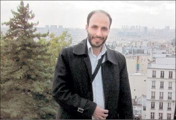 پیگیر برنامهریزی اقتصادی در ایران