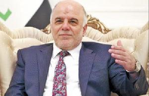 نخستوزیر جدید عراق