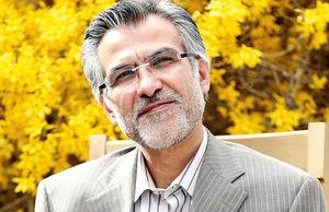 ایران از هیچ کاندیدایی حمایت نمیکند