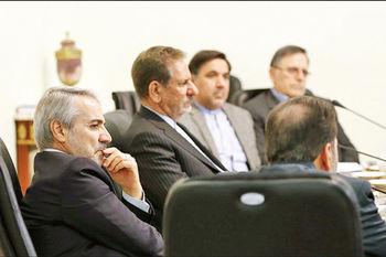 چالشهای تصمیمگیری در اقتصاد ایران