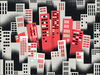 یادآور بحران مالی