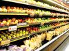 کاهش شاخص جهانی قیمت غذا
