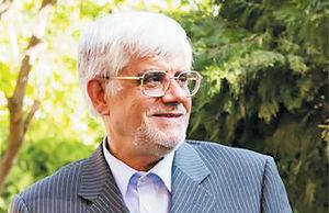 دیدار در قم؛ گمانهزنی در تهران