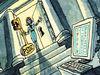 جاهطلبیهای بانکداری خرد