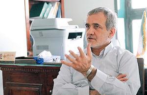 از احمدینژاد در مورد بیقانونیهای اطرافیانش سوال شود