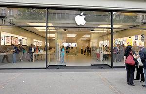 آیا خرید سهام مشکلات اپل را حل میکند؟
