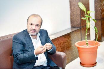 سنجش عیار سیاستگذار در شرایط دشوار