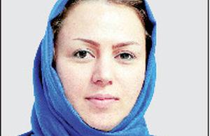 بازار مکاره کار در ایران