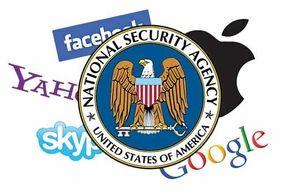 نظارت دولتی، رقابتپذیری بنگاهها را کاهش میدهد