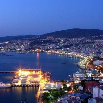 نوروز 99 در مقاصد پرطرفدار ترکیه