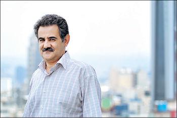 امتحان تحریمها روی اقتصاد ایران