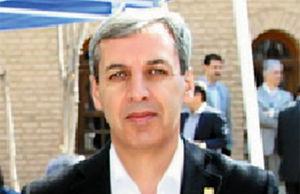 مقوله ایمنی در ایران متولی ندارد