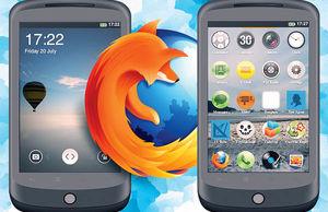 Firefox OS موفق خواهد بود؟