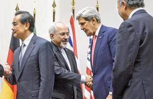 نگرانیها درباره آینده توافقات ژنو