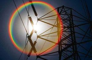 وضعیت قرمز در صنعت برق کشور